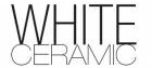 WHITE CERAMIC SRL