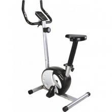 Magnetic Heimtrainer - Schwungrad 4.5 kg
