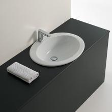 Waschbecken Eolo