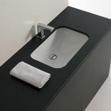 Waschbecken Nettuno