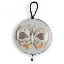 Hanger Runde Schmetterling
