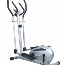 Elliptical Heimtrainer BY220