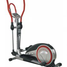 Elliptical Heimtrainer BY430