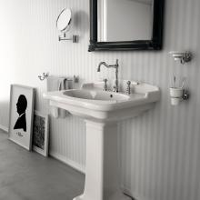 Washbasin for Column Ellade