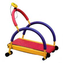 Laufband für Kinder