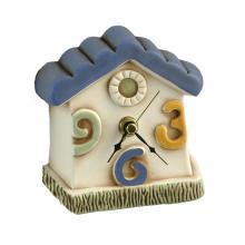 Clock House Einzel