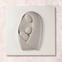 Rahmen Mutterschaft cm 50x04x50