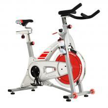Spin Bike - Schwungrad Kg. 22 mit Riemen