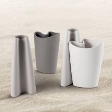 Gewellt Vase