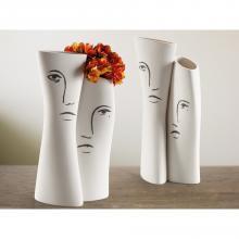 Vase VM972 cm 19x14x39