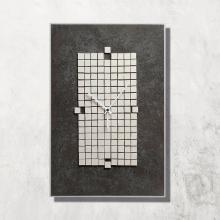 Tiles rechteckig