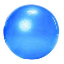 Medizinischer ball