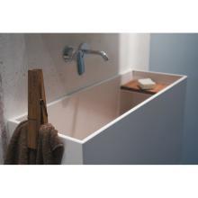 Handtuchhalter Wäscheklammer Pool
