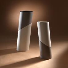 Vase Doppel