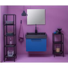 Wäscherei und Badezimmerzusammensetzung Lavarredo 2
