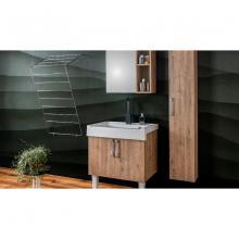 Wäscherei und Badezimmerzusammensetzung Lavarredo 5