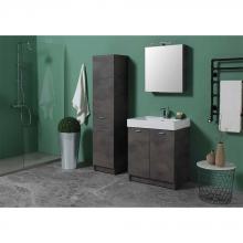 Badezimmer Zusammensetzung Trix 8