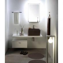 Badezimmer Zusammensetzung Wynn 4