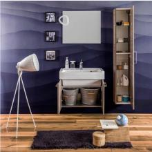 Wäscherei und Badezimmerzusammensetzung Lavarredo 6