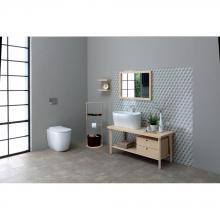 Badezimmer Zusammensetzung Tino 1