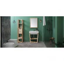 Badezimmer Zusammensetzung Trix 3