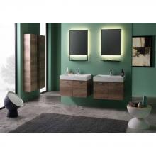 Badezimmer Zusammensetzung Trix 6