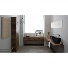 Badezimmer Zusammensetzung Wynn 5