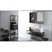 Badezimmer Zusammensetzung Wynn 6