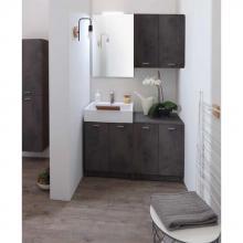 Badezimmer Zusammensetzung Volant 8