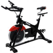 Spinning Bike - Schwungrad Kg. 18