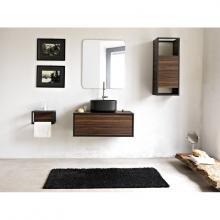 Zusammensetzung des Badezimmers Frame 3