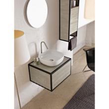 Zusammensetzung des Badezimmers Frame 6