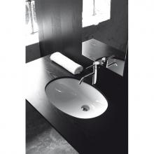 Unterbau Waschbecken cm 58x39 Parigi