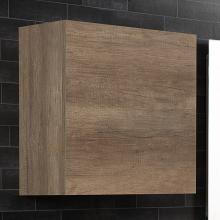 Schrankwand mit oder ohne spiegel Unika