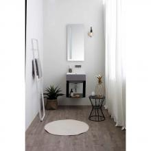 Badezimmer Zusammensetzung Volant 5
