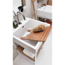 Waschtisch für Waschbecken Colavene