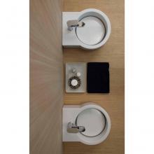 Handwaschbecken Turn