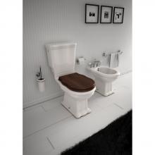 Monoblok wc Ellade