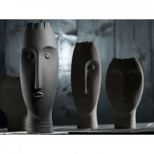 Vase Gesicht