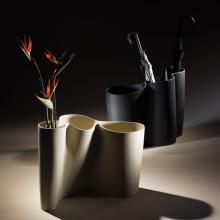Vase Regenschirmständer B