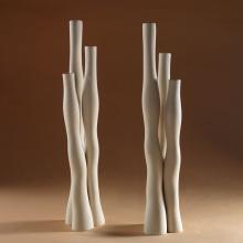 Vase Trittico