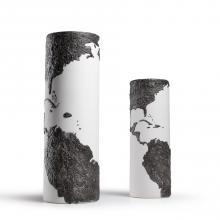 Vase Geographic