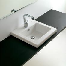 Waschbecken Gap