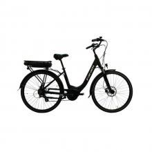 E-bike Mod. Roma 28''
