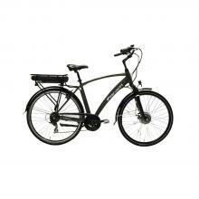 E-Bike-Mann Terminillo 28
