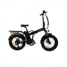 Faltbares E-Bike Mod. E-Fat 20'' PRO