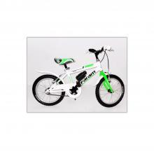 Fahrrad 16