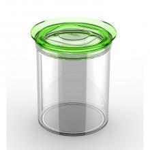 Kugelglas versiegelt 1000 cc