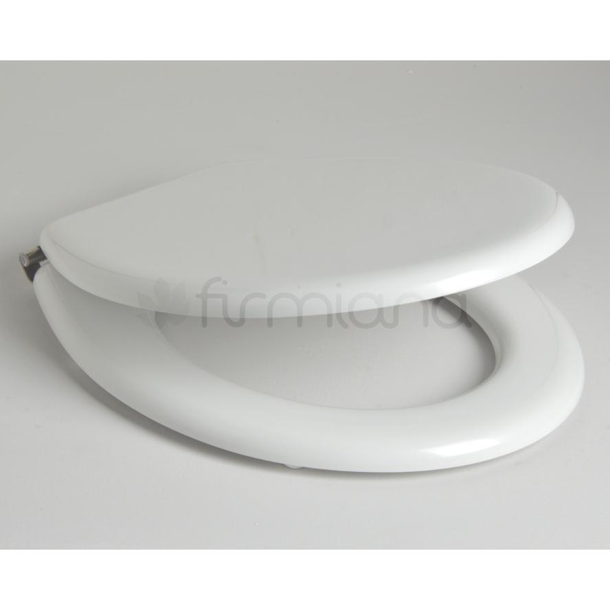 Wc Sitz Cervino/Ilgarda/Monviso