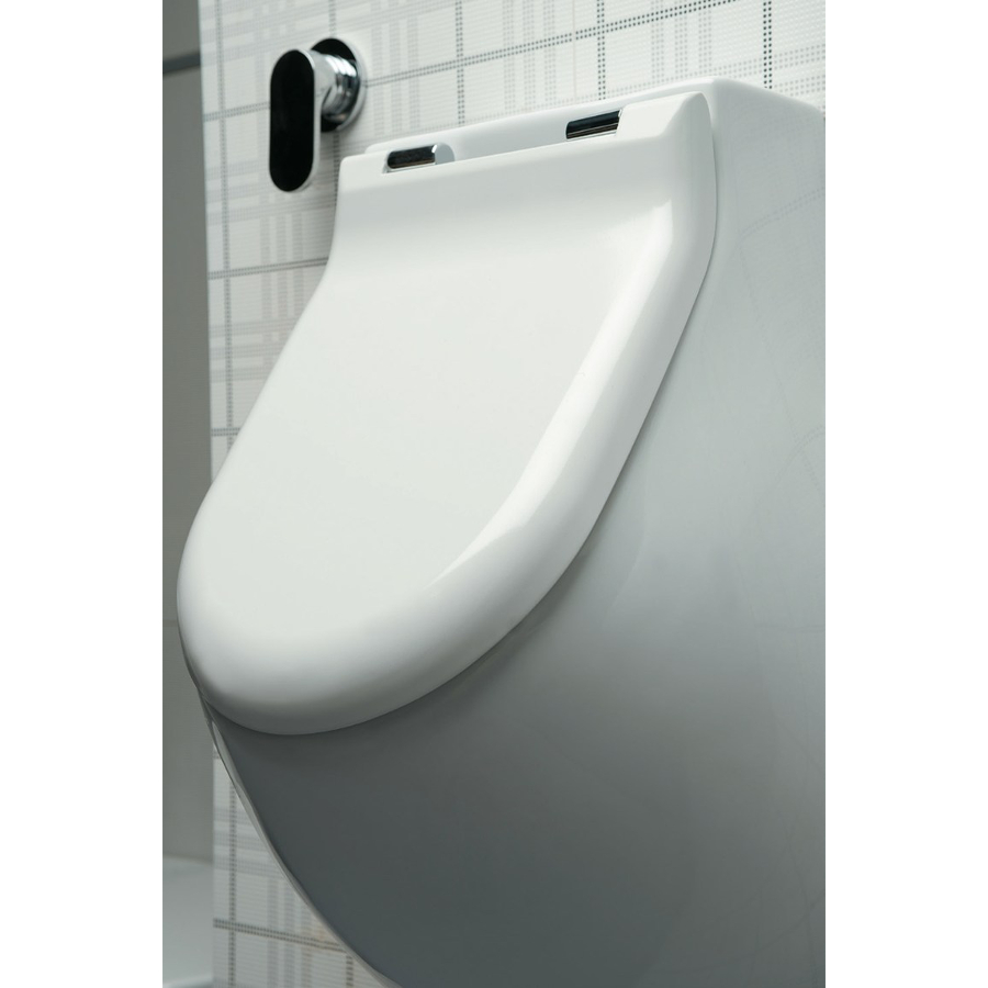 Urinal Sitz Nuvola
